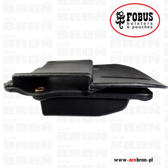Ładownica Kabura Fobus Na Magazynek Walther P99 3901 Aro