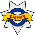 Kajman