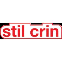 Stil Crin