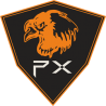 Polandex