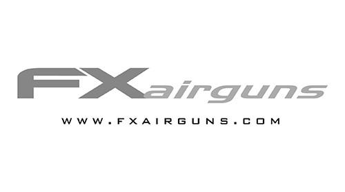 FX-AIRGUNS