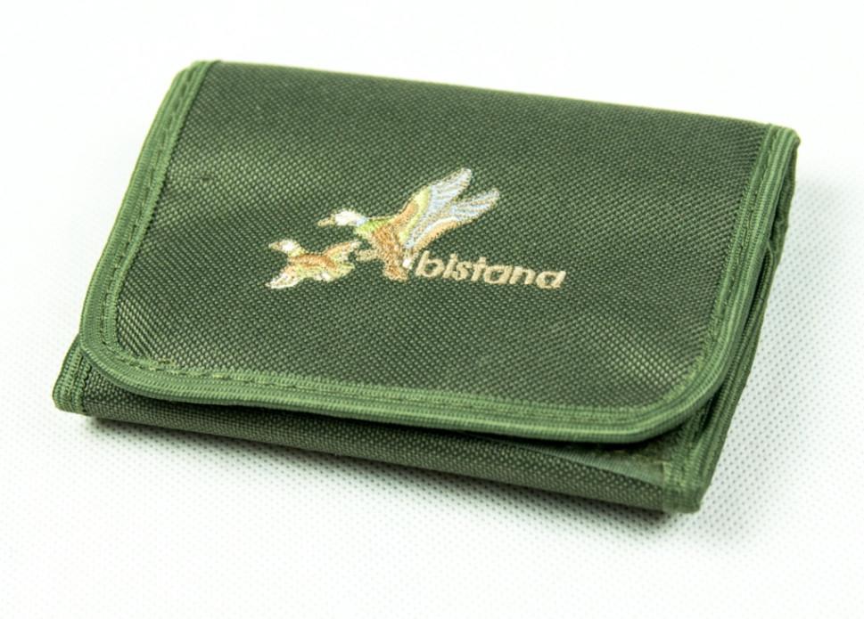 Bistana