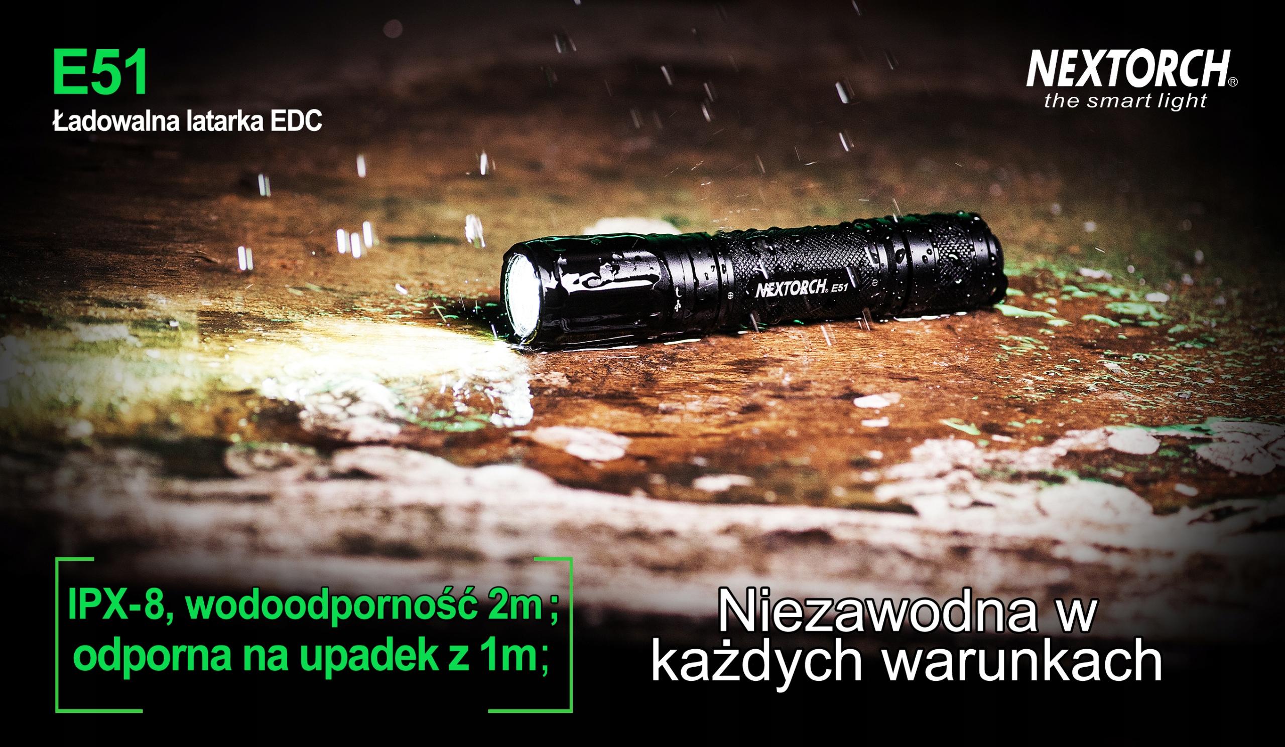 58085979_6.jpg